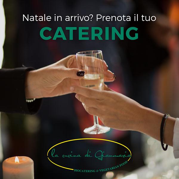 cartolina-natale-adv-2-5